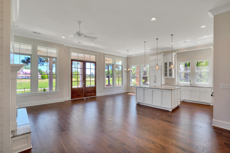 Daniel Island Homes For Sale - 147 Brailsford, Charleston, SC - 27