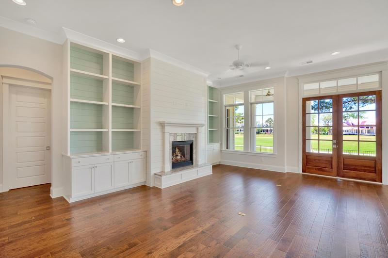 Daniel Island Homes For Sale - 147 Brailsford, Charleston, SC - 26