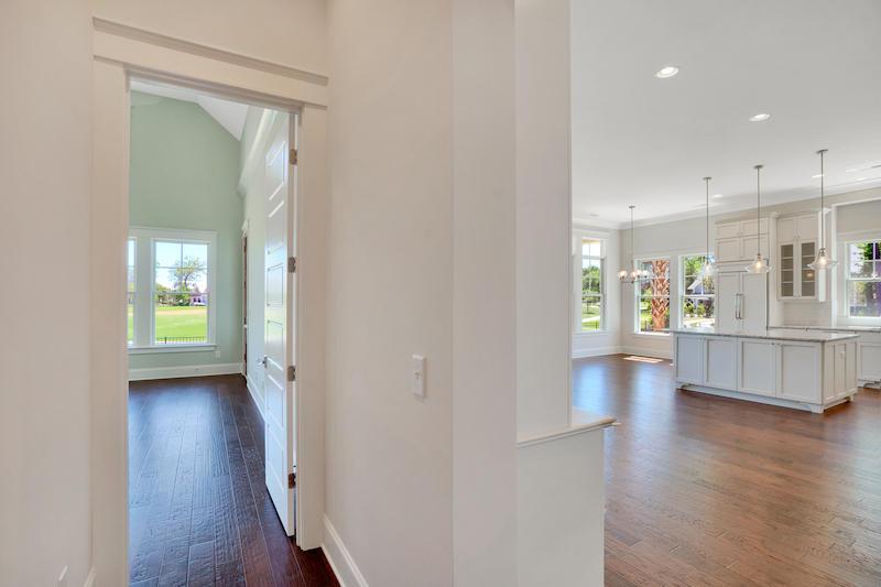 Daniel Island Homes For Sale - 147 Brailsford, Charleston, SC - 25
