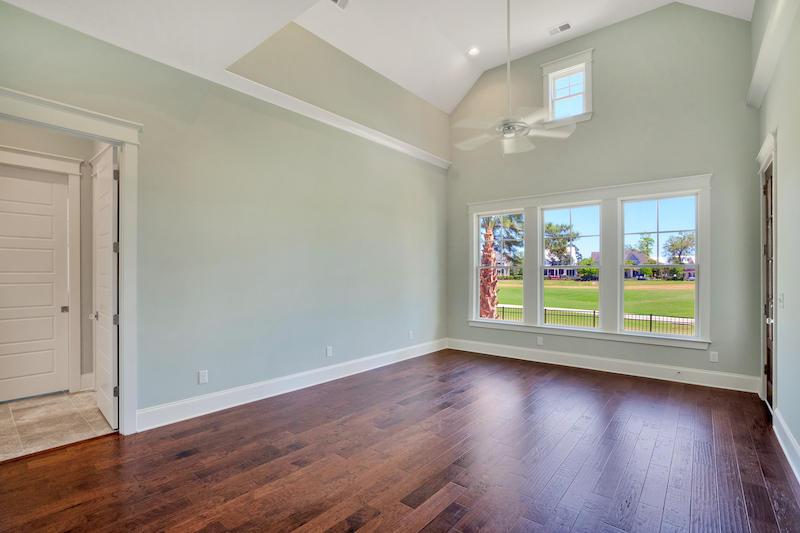 Daniel Island Homes For Sale - 147 Brailsford, Charleston, SC - 31
