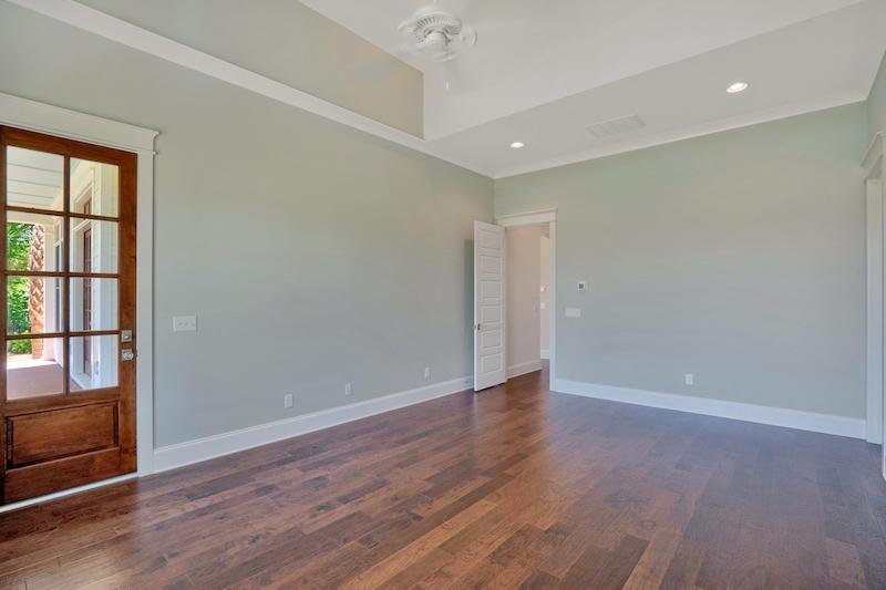Daniel Island Homes For Sale - 147 Brailsford, Charleston, SC - 48
