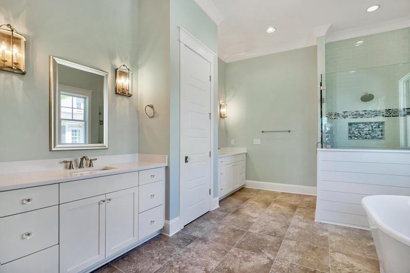 Daniel Island Homes For Sale - 147 Brailsford, Charleston, SC - 43