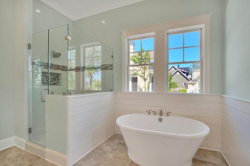 Daniel Island Homes For Sale - 147 Brailsford, Charleston, SC - 23