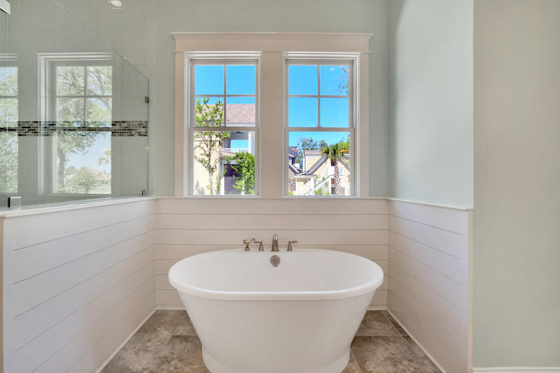 Daniel Island Homes For Sale - 147 Brailsford, Charleston, SC - 24