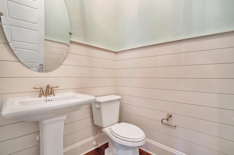 Daniel Island Homes For Sale - 147 Brailsford, Charleston, SC - 1