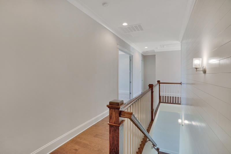 Daniel Island Homes For Sale - 147 Brailsford, Charleston, SC - 34