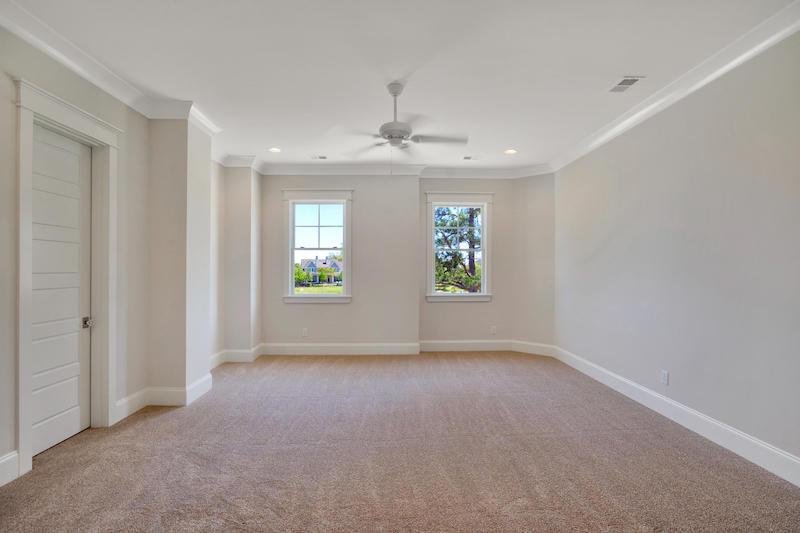 Daniel Island Homes For Sale - 147 Brailsford, Charleston, SC - 33