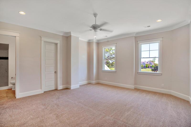 Daniel Island Homes For Sale - 147 Brailsford, Charleston, SC - 21