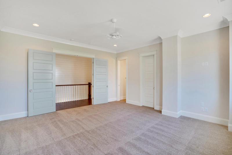 Daniel Island Homes For Sale - 147 Brailsford, Charleston, SC - 20