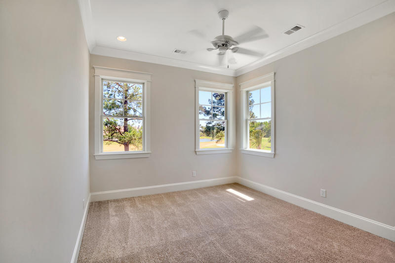 Daniel Island Homes For Sale - 147 Brailsford, Charleston, SC - 18