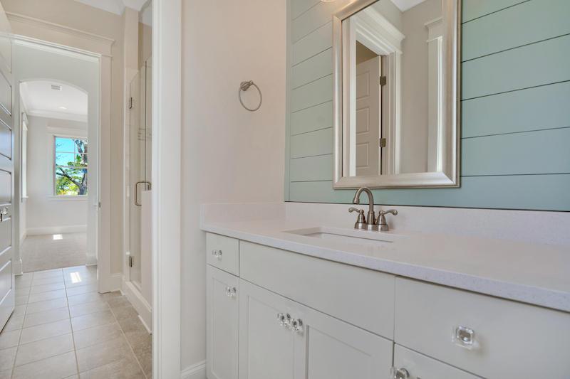 Daniel Island Homes For Sale - 147 Brailsford, Charleston, SC - 16