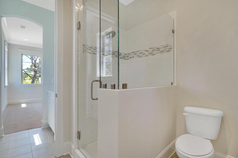Daniel Island Homes For Sale - 147 Brailsford, Charleston, SC - 15