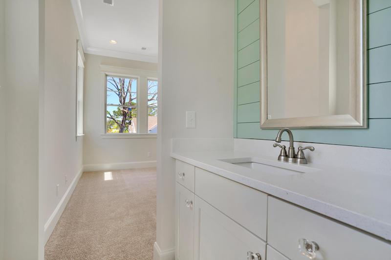 Daniel Island Homes For Sale - 147 Brailsford, Charleston, SC - 14