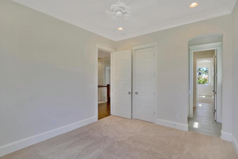 Daniel Island Homes For Sale - 147 Brailsford, Charleston, SC - 13