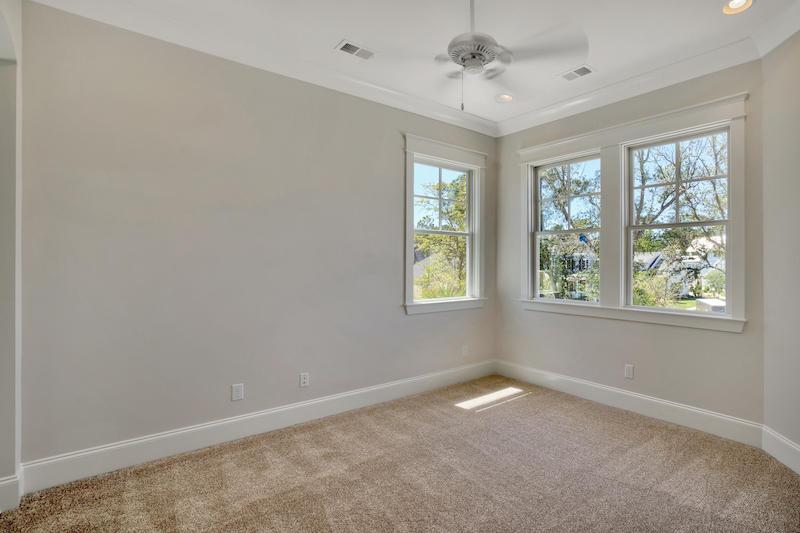 Daniel Island Homes For Sale - 147 Brailsford, Charleston, SC - 12