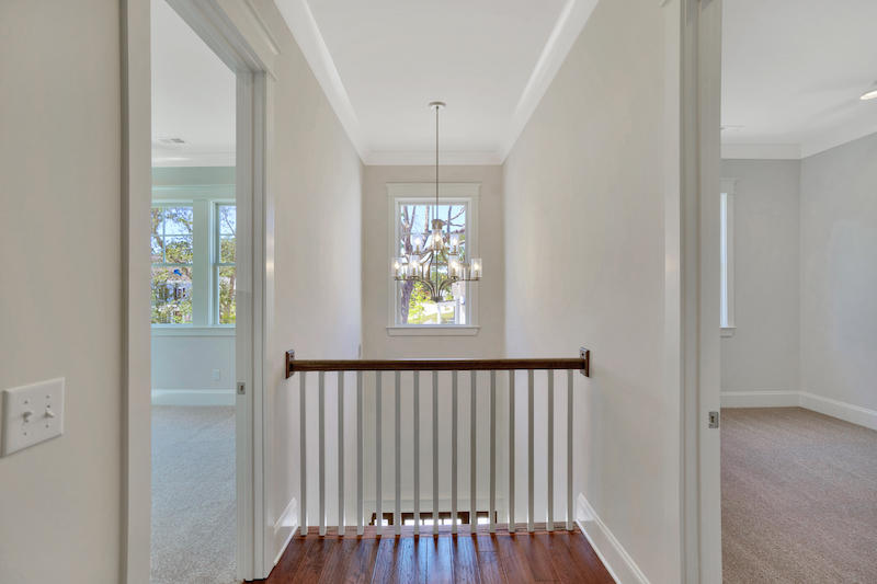 Daniel Island Homes For Sale - 147 Brailsford, Charleston, SC - 11
