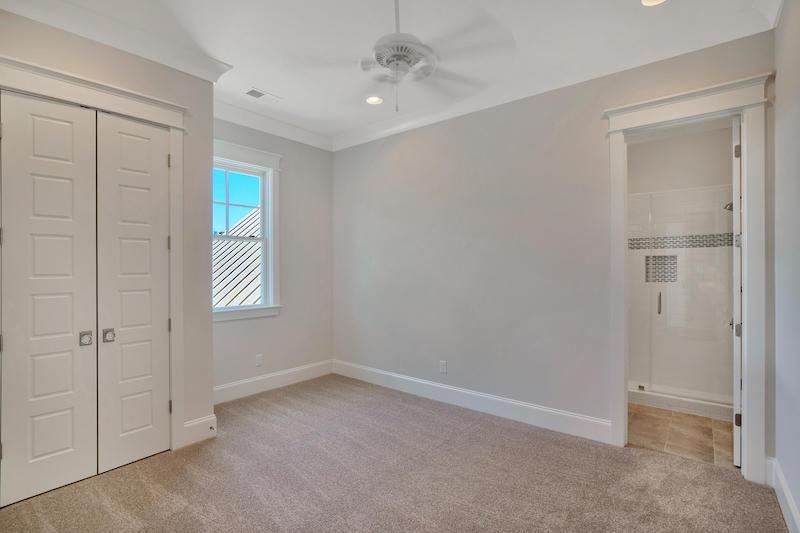 Daniel Island Homes For Sale - 147 Brailsford, Charleston, SC - 10