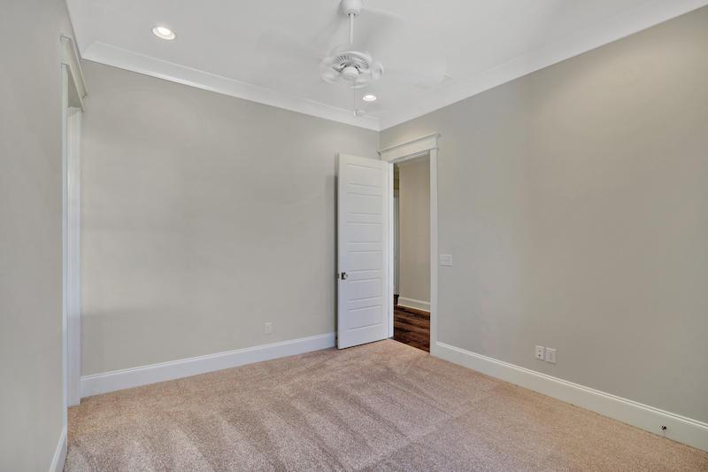 Daniel Island Homes For Sale - 147 Brailsford, Charleston, SC - 9