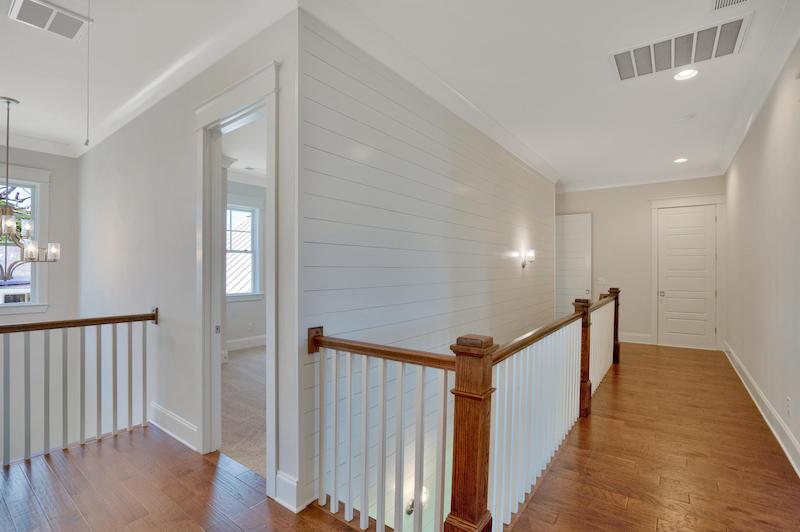 Daniel Island Homes For Sale - 147 Brailsford, Charleston, SC - 7