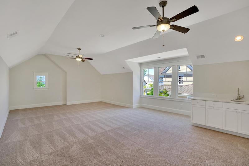 Daniel Island Homes For Sale - 147 Brailsford, Charleston, SC - 6