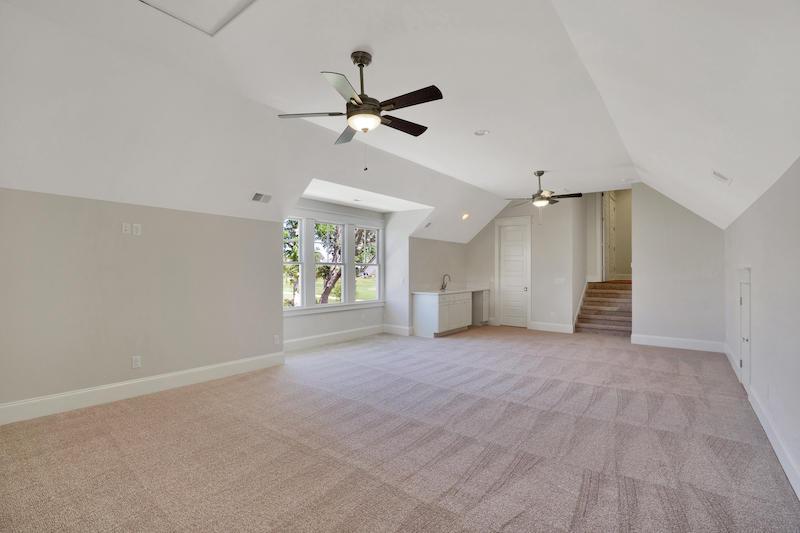 Daniel Island Homes For Sale - 147 Brailsford, Charleston, SC - 4