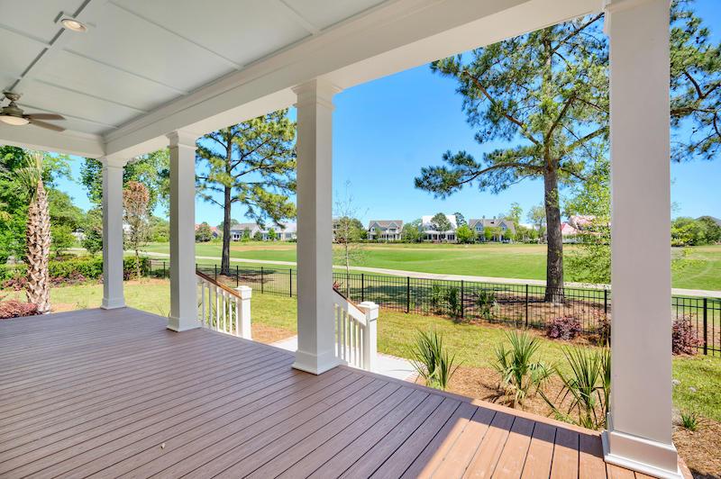 Daniel Island Homes For Sale - 147 Brailsford, Charleston, SC - 3