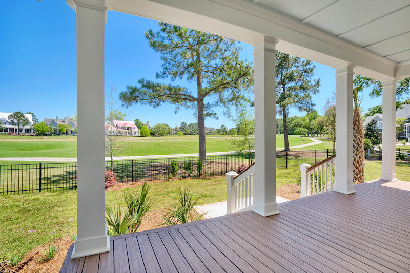 Daniel Island Homes For Sale - 147 Brailsford, Charleston, SC - 46