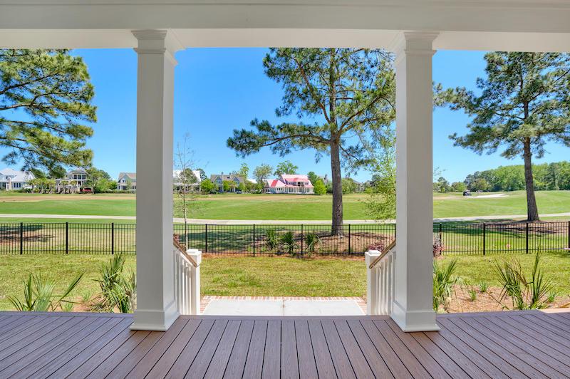 Daniel Island Homes For Sale - 147 Brailsford, Charleston, SC - 45