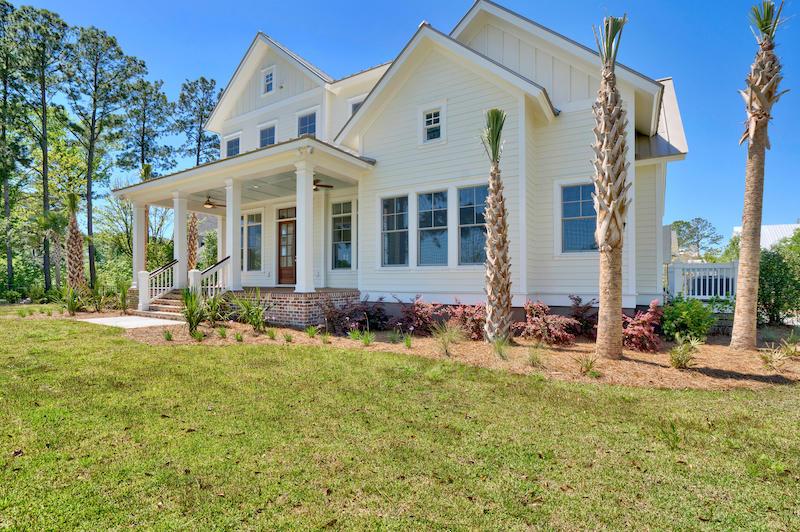 Daniel Island Homes For Sale - 147 Brailsford, Charleston, SC - 44