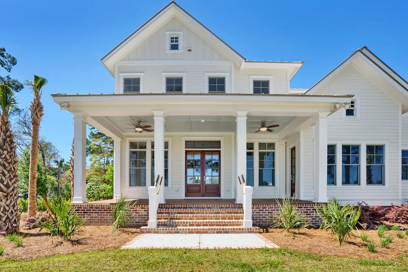 Daniel Island Homes For Sale - 147 Brailsford, Charleston, SC - 50