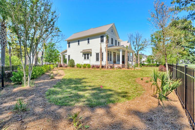 Daniel Island Homes For Sale - 147 Brailsford, Charleston, SC - 51