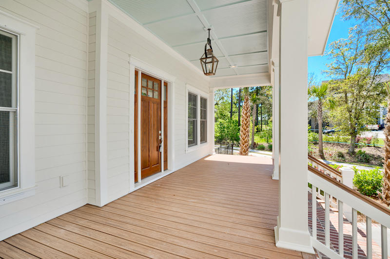 Daniel Island Homes For Sale - 147 Brailsford, Charleston, SC - 42