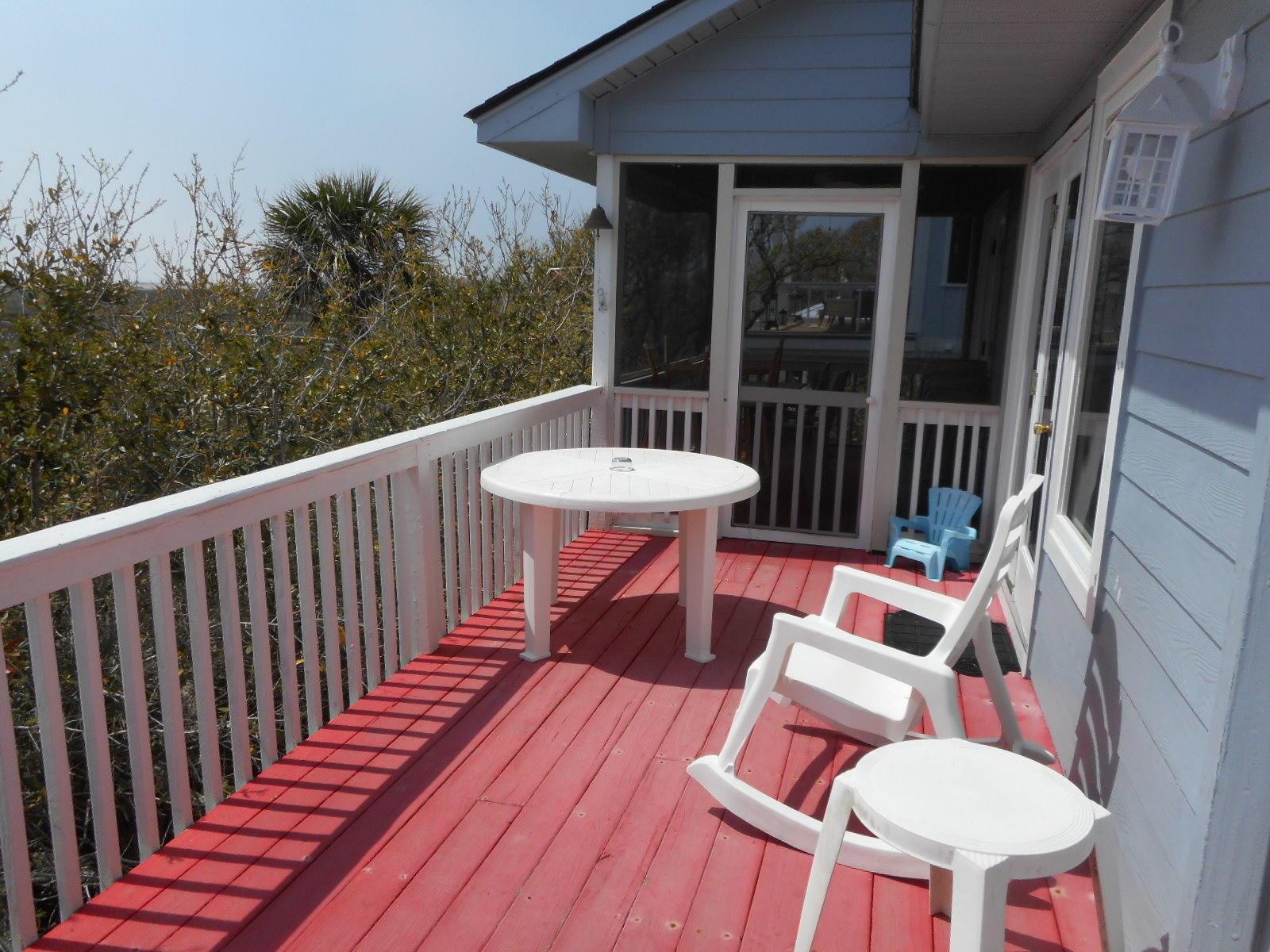 Hammocks Homes For Sale - 1106 Hammocks, Edisto Island, SC - 13