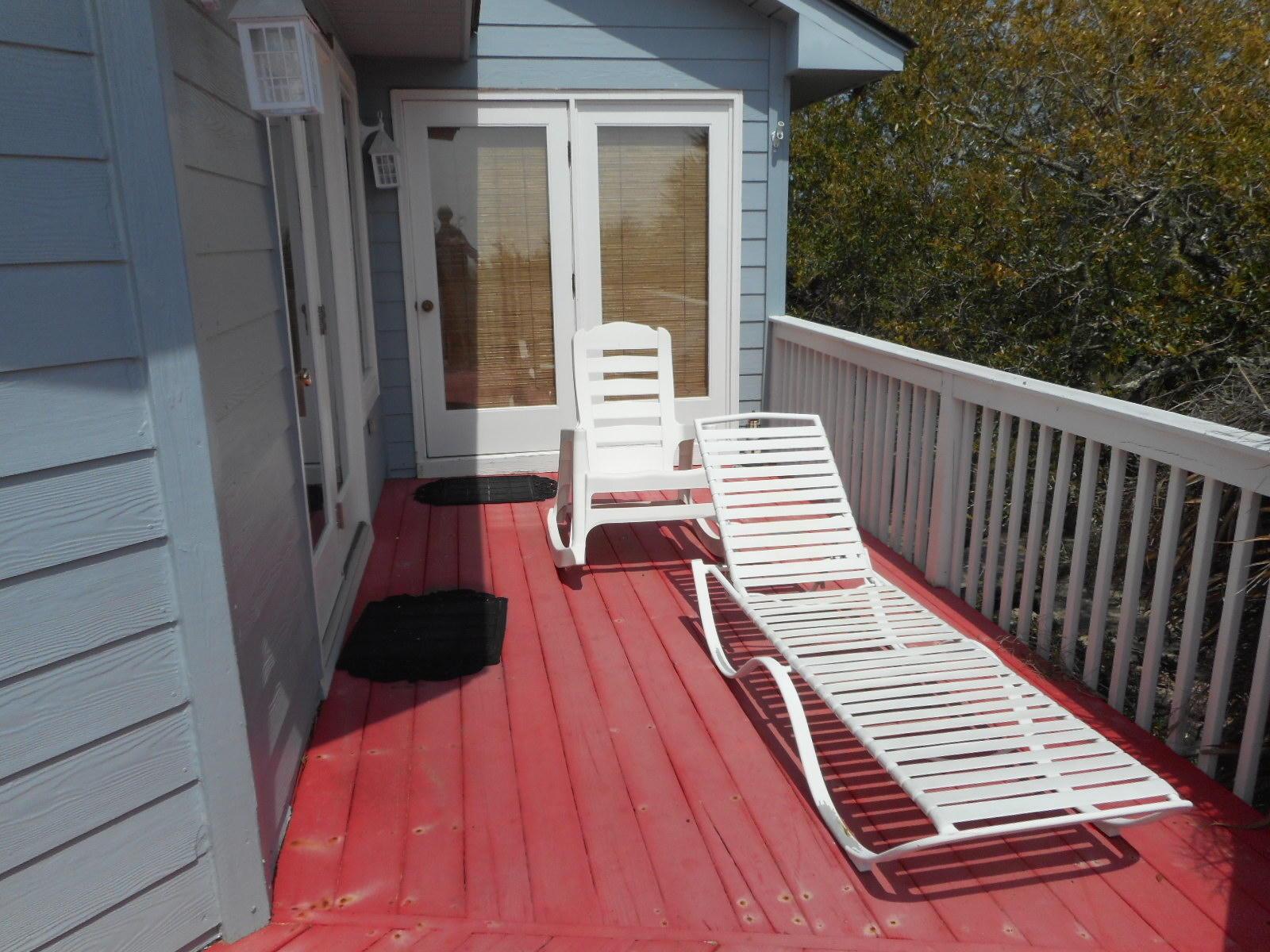 Hammocks Homes For Sale - 1106 Hammocks, Edisto Island, SC - 12