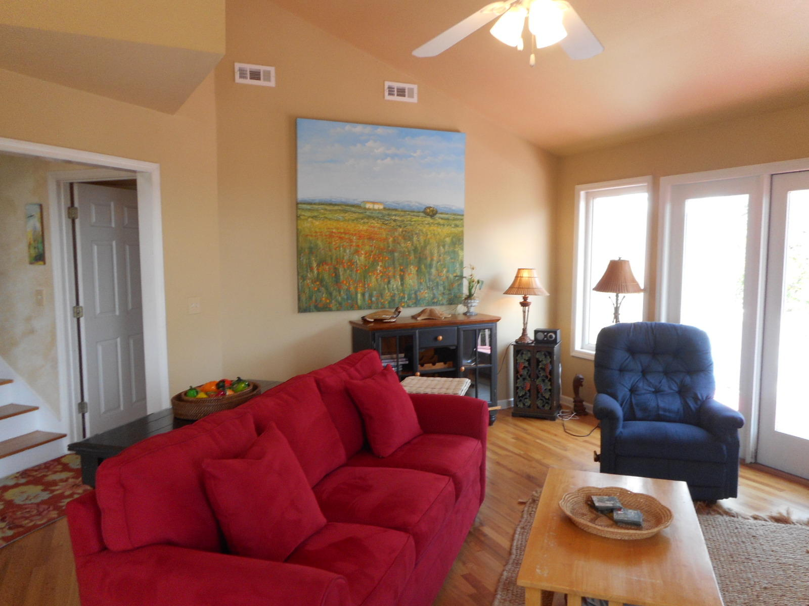Hammocks Homes For Sale - 1106 Hammocks, Edisto Island, SC - 32