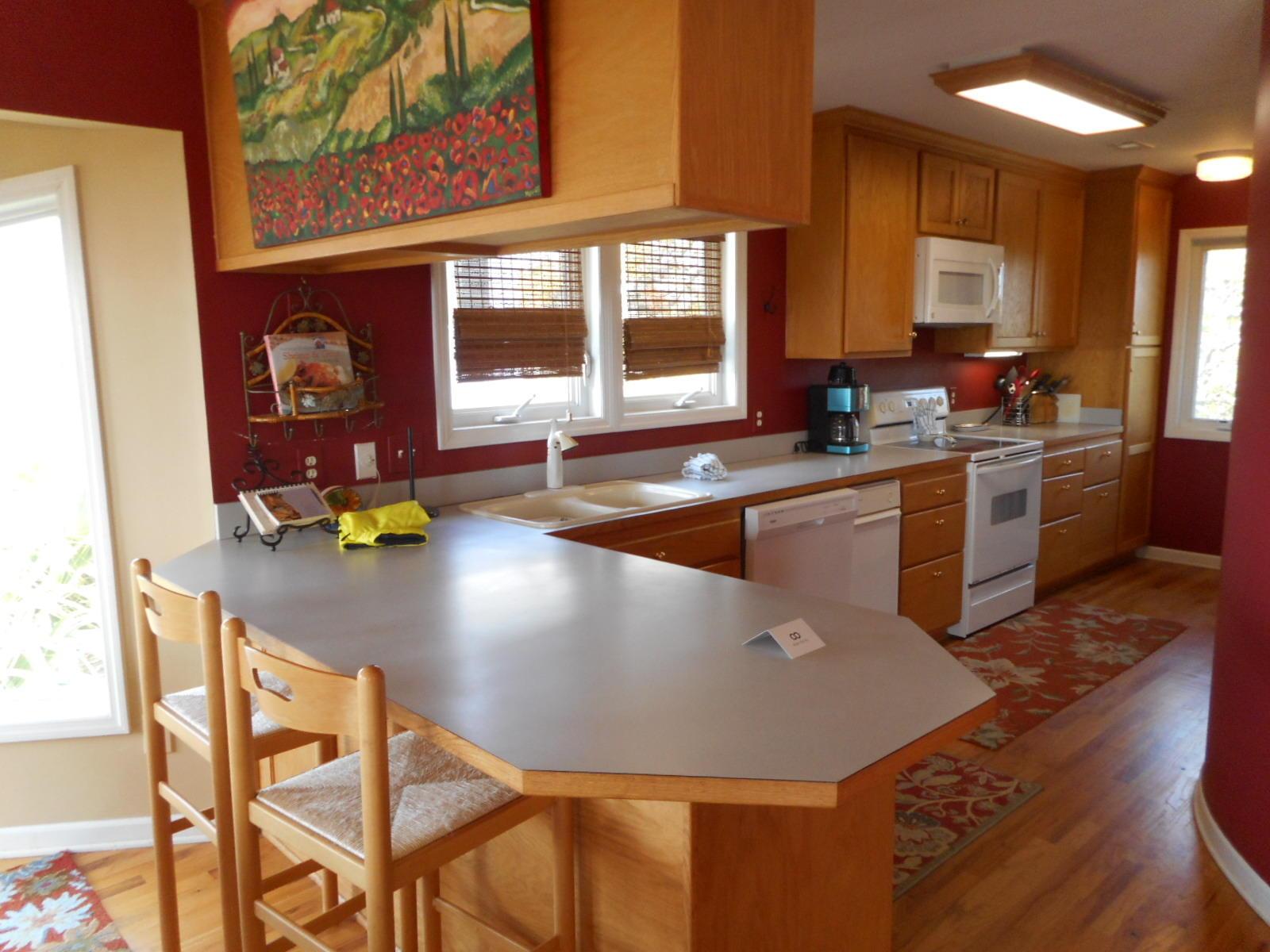 Hammocks Homes For Sale - 1106 Hammocks, Edisto Island, SC - 31