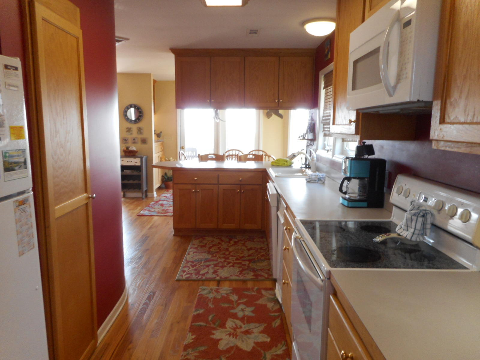 Hammocks Homes For Sale - 1106 Hammocks, Edisto Island, SC - 33