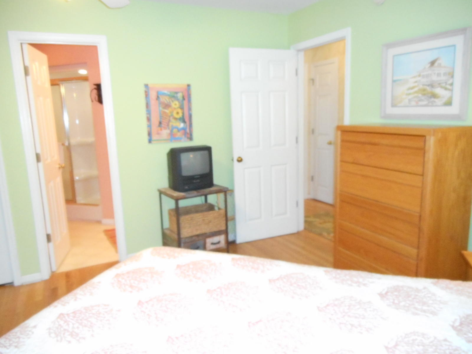 Hammocks Homes For Sale - 1106 Hammocks, Edisto Island, SC - 44