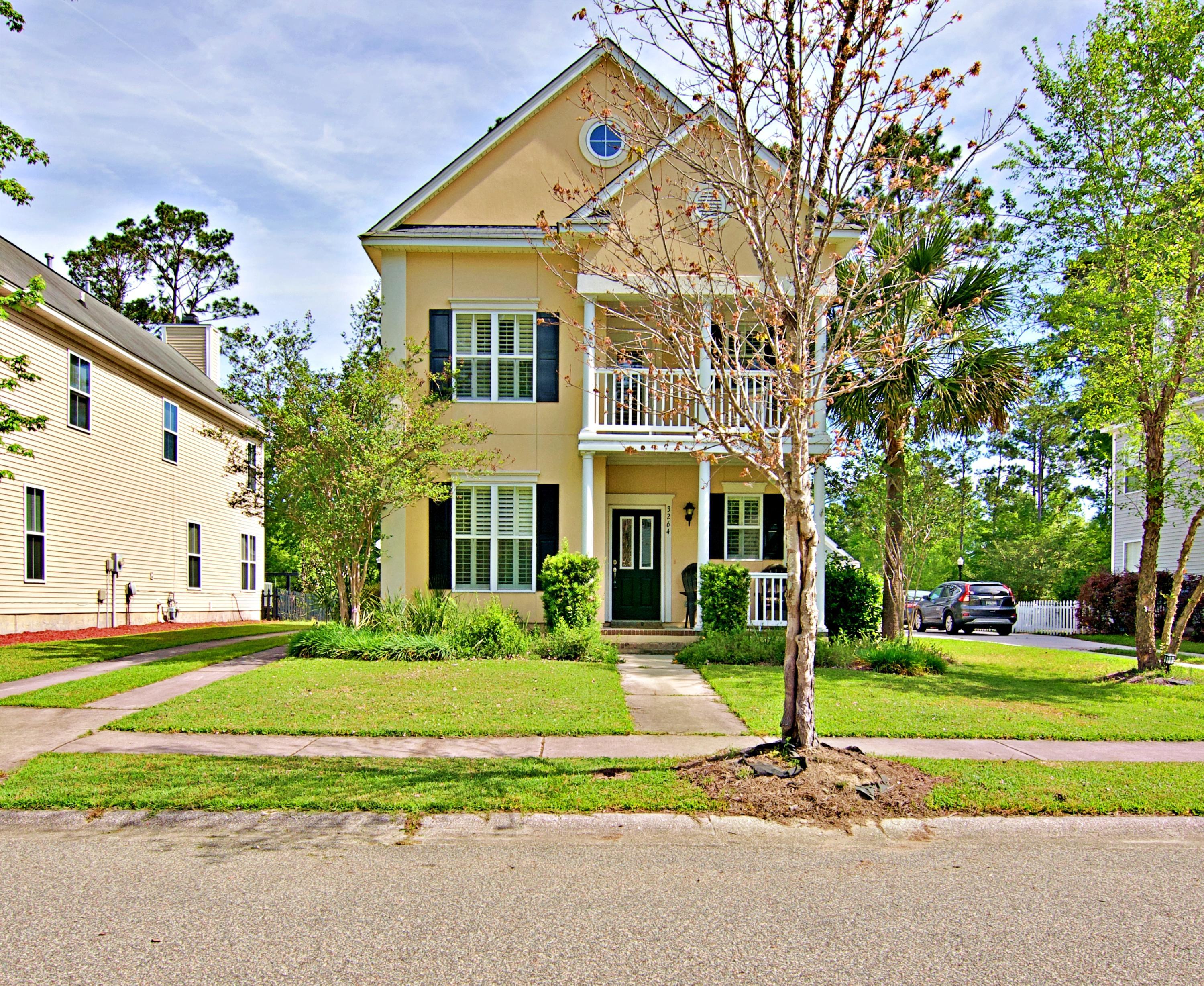 Park West Homes For Sale - 3264 Beaconsfield, Mount Pleasant, SC - 23