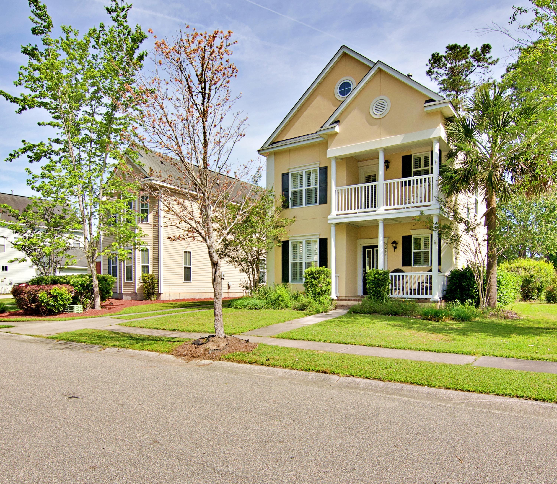 Park West Homes For Sale - 3264 Beaconsfield, Mount Pleasant, SC - 24