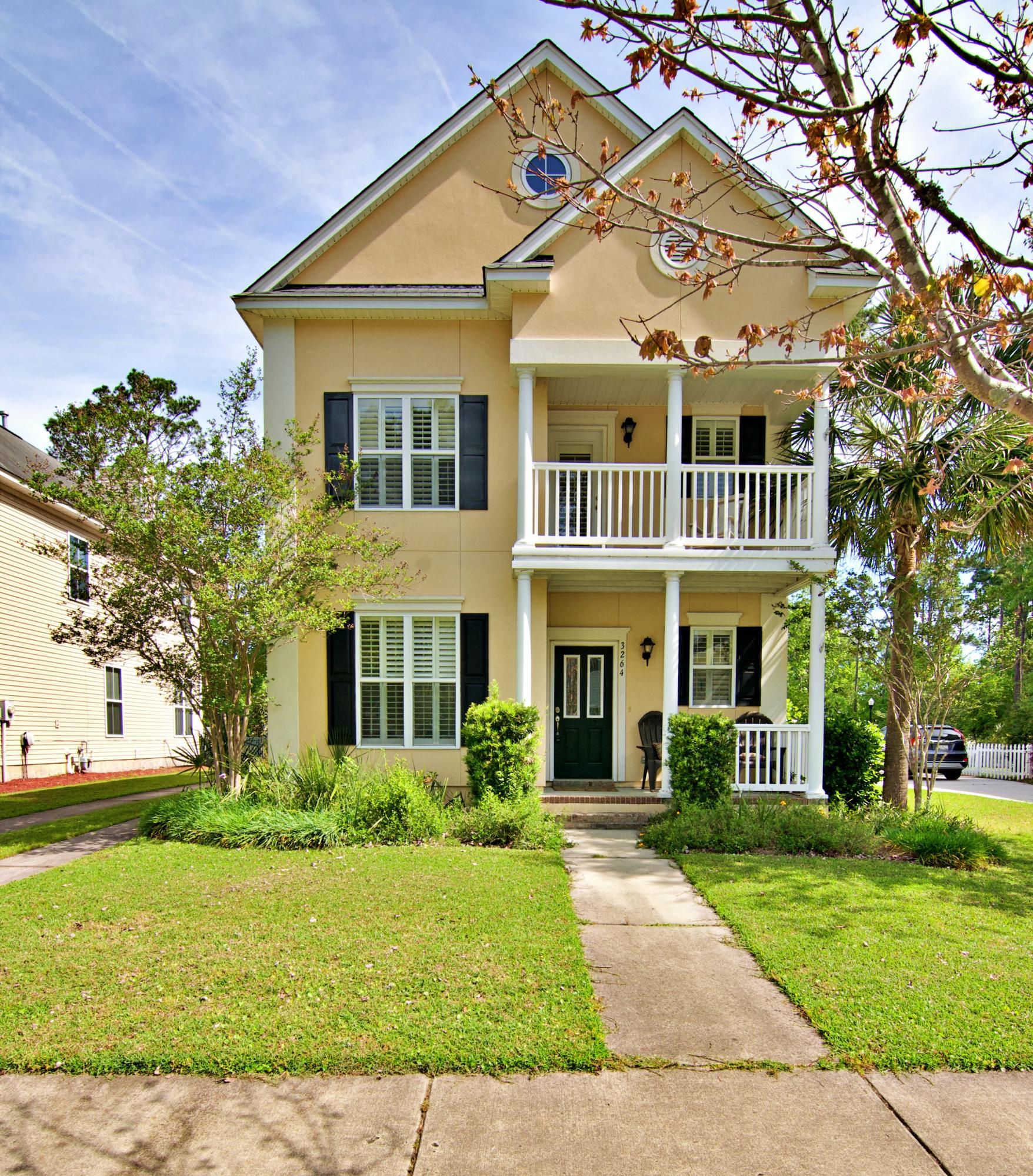 Park West Homes For Sale - 3264 Beaconsfield, Mount Pleasant, SC - 25