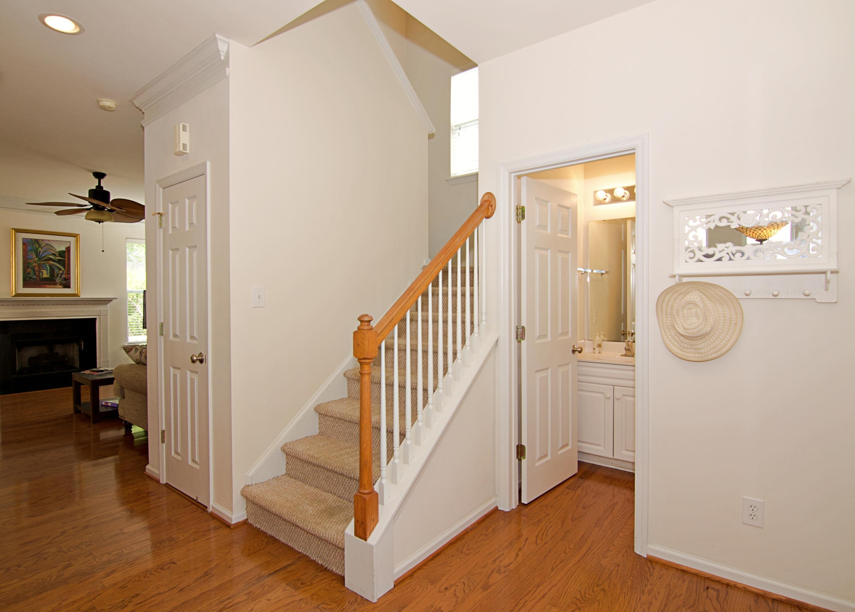 Park West Homes For Sale - 3264 Beaconsfield, Mount Pleasant, SC - 22