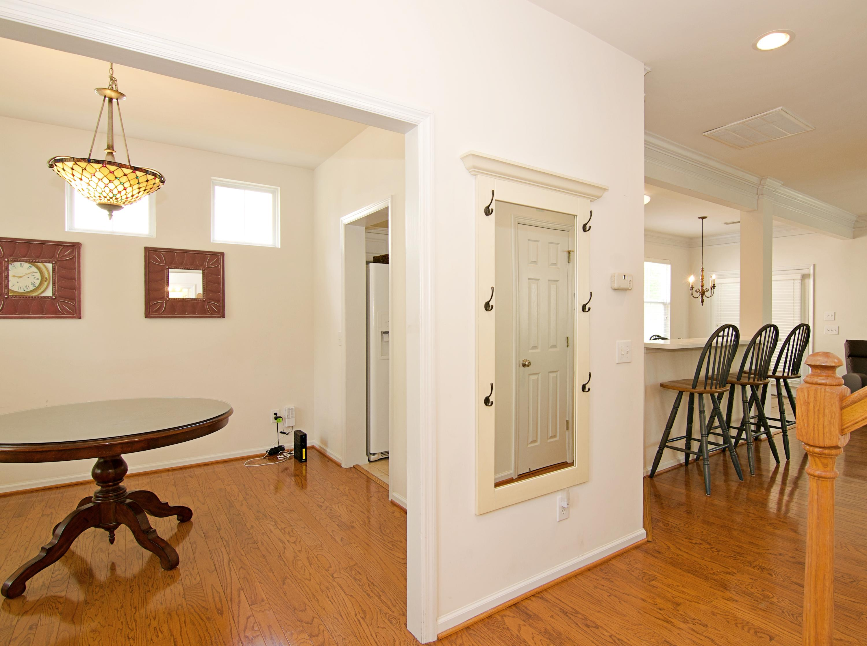 Park West Homes For Sale - 3264 Beaconsfield, Mount Pleasant, SC - 19