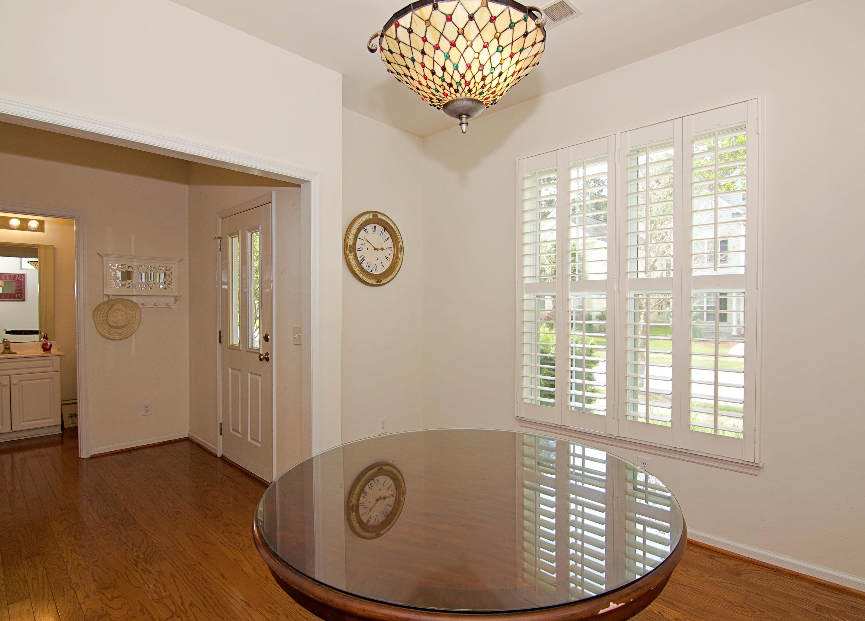 Park West Homes For Sale - 3264 Beaconsfield, Mount Pleasant, SC - 18
