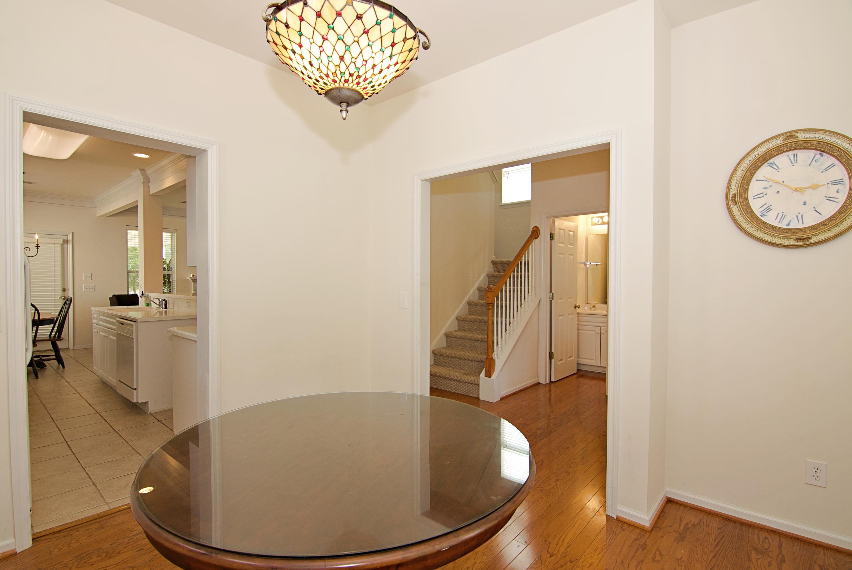 Park West Homes For Sale - 3264 Beaconsfield, Mount Pleasant, SC - 17