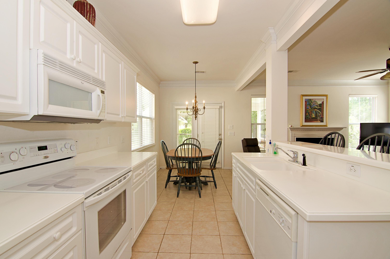 Park West Homes For Sale - 3264 Beaconsfield, Mount Pleasant, SC - 16