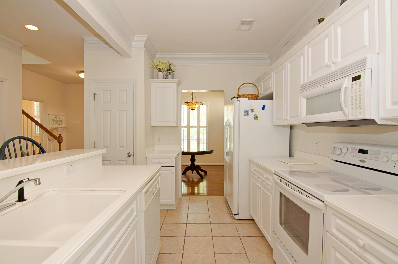 Park West Homes For Sale - 3264 Beaconsfield, Mount Pleasant, SC - 15