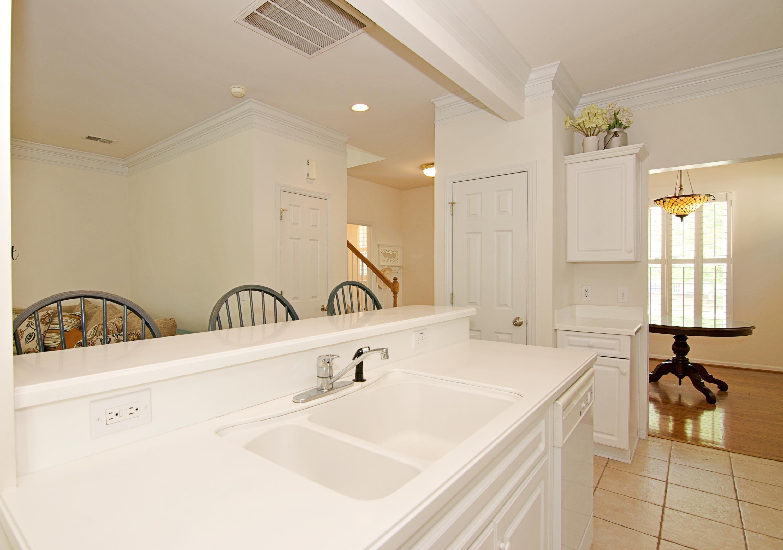 Park West Homes For Sale - 3264 Beaconsfield, Mount Pleasant, SC - 13