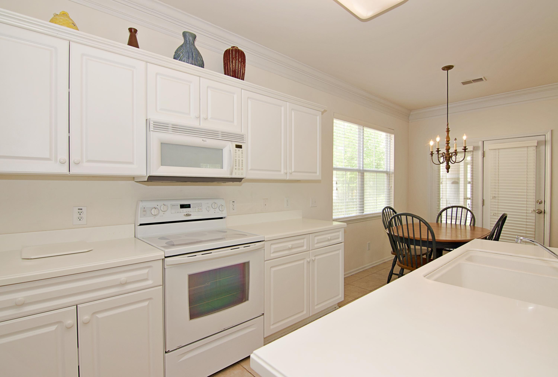 Park West Homes For Sale - 3264 Beaconsfield, Mount Pleasant, SC - 12