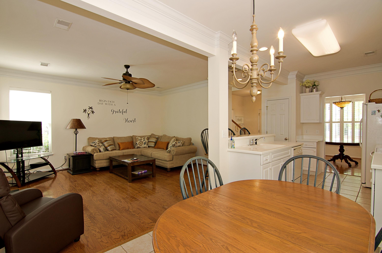 Park West Homes For Sale - 3264 Beaconsfield, Mount Pleasant, SC - 10